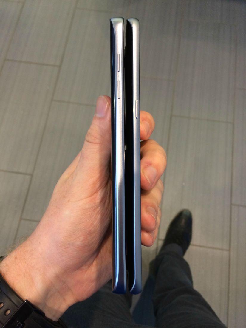 Note-5-S6-edge-9